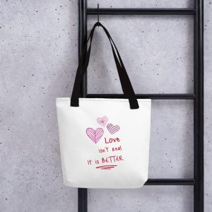 all-over-print-tote-black-15x15-mockup-6019fb6be0021.jpg