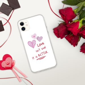 iphone-case-iphone-11-valentines-day-2-601b41796fbef-1.jpg