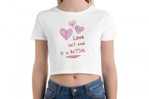 womens-crop-tee-white-front-6019f9bb30d99.jpg